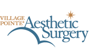 Village Pointe Aesthetic Surgery